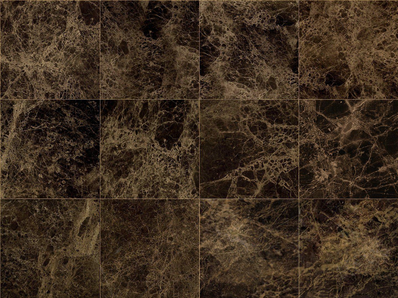 Emperador Dark Marble Kitchen Countertop