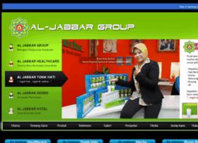 AL JABBAR HEALTHCARE