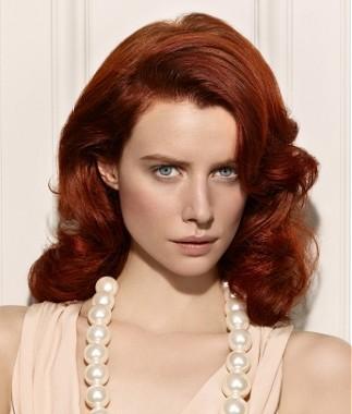 peinados+y+corte+de+pelo+colorado