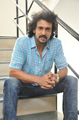 Upendra latest stylish photos-thumbnail-12