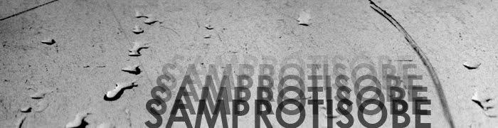 SAMPROTISOBE