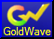 GoldWave