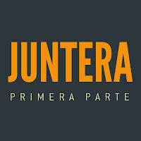 #JUNTERA Documental Estreno sobre las Comunas en Venezuela