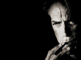Clint Eastwood slike besplatne pozadine za desktop download