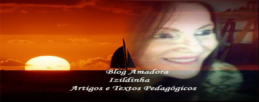 Poesia Amadora