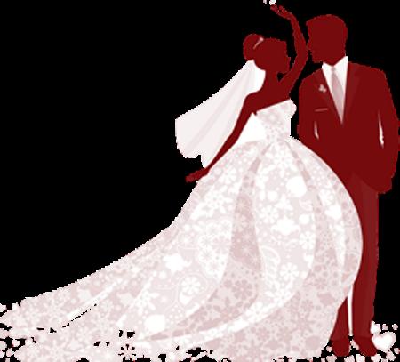 Kado Pernikahan, Kado Pernikahan untuk Pengantin