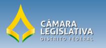 Câmara Legislativa - DF