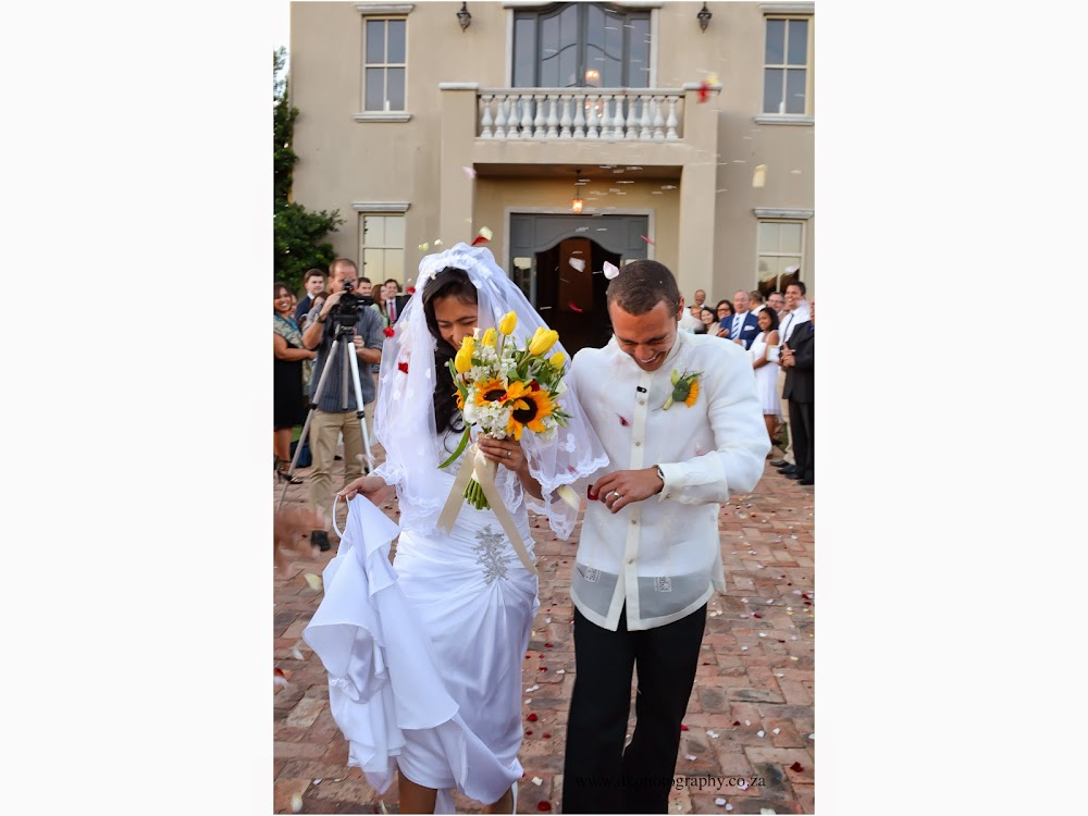DK Photography LAST-516 Kristine & Kurt's Wedding in Ashanti Estate  Cape Town Wedding photographer