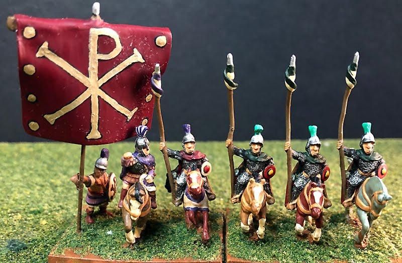 15mm Ancient Armies for Sale!