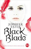 http://www.amazon.de/Black-Blade-dunkle-Herz-Magie/dp/3492703569/ref=sr_1_3?ie=UTF8&qid=1452773639&sr=8-3&keywords=black+blade