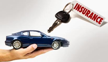 Mengenal Asuransi Mobil dan Fasilitas Perlindungannya