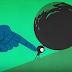 Ir à escola, ou para o trabalho 'O Sistema': Vídeo Animado  ilustra a loucura de nosso mundo