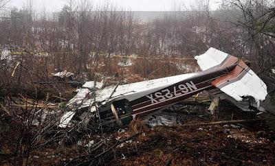"""O voo """"visumento"""": 178 segundos para morrer  178+-+Cessna+310"""