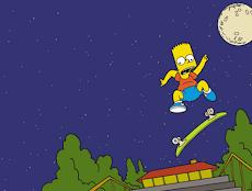 Bart .♥