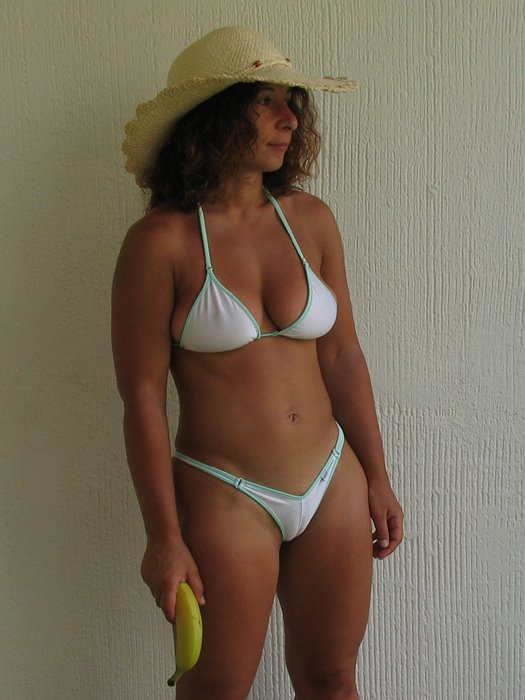 galerias de fotos chicas desnudas: