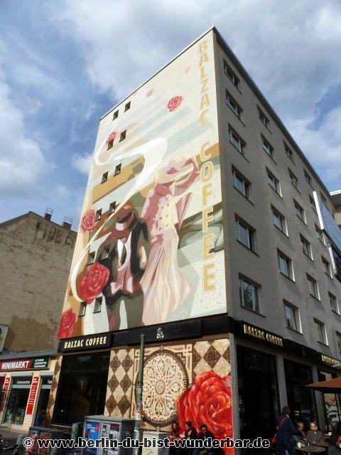 Nahe Mercure Hotel Strobelallee Restaurant