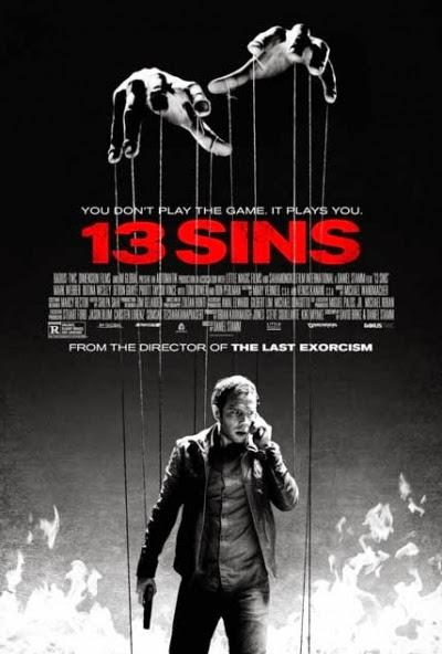 download film gratis 13 sins
