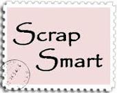 ScrapSmart - hvorfor betale mer?