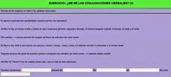 http://www.juntadeandalucia.es/averroes/ceip_san_tesifon/recursos/curso6/Lenguaje/repaso_conjugaciones/repaso_verbos.html