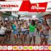 Bloco 'Os Turunas' espalha alegria pelas ruas da cidade