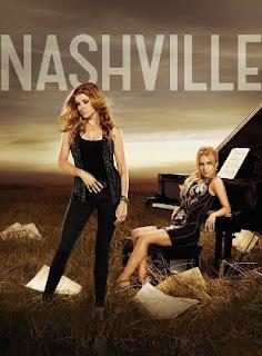 Nashville 4×03