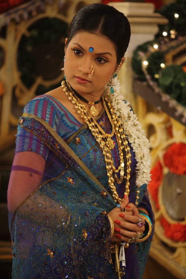Bharat talkies movies download
