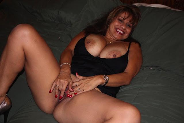prostitutas desnudandose putas en calpe