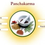 Panchakarma Therapy in Ayurveda