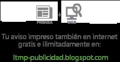 PRENSA + WEB