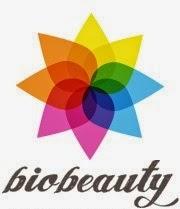 Organiczne masło do ciała Biobeauty