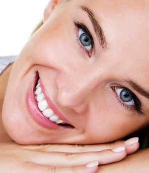 At home botox details on diy injectables erase your age with botox at home botox details on diy injectables solutioingenieria Gallery