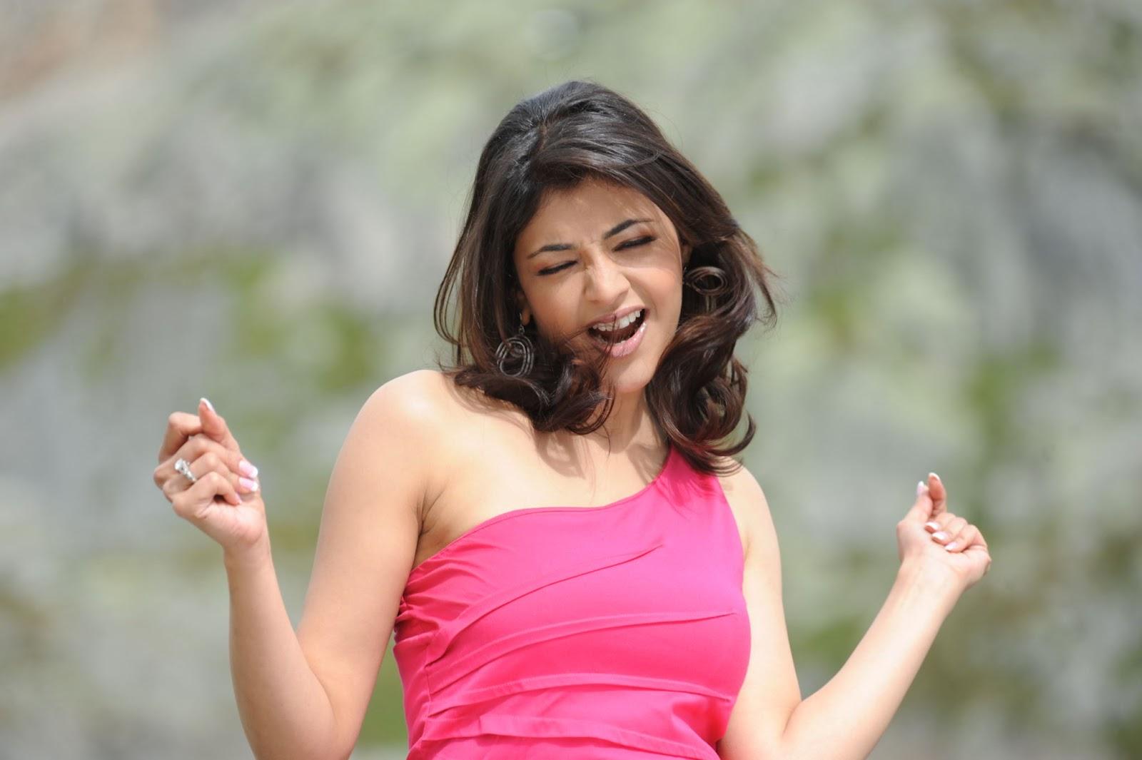 kajal agarwal very picture cute stills