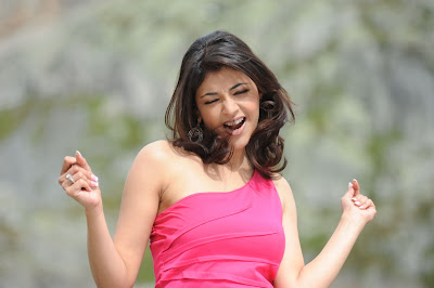 kajal agarwal very picture cute stills