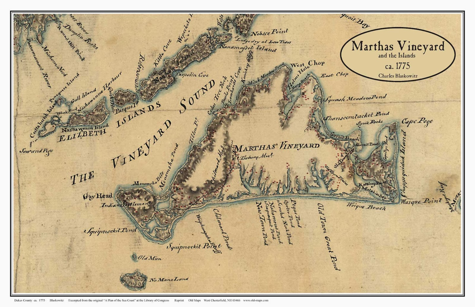 Image Result For Boston To Rhode
