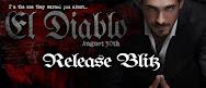 El Diablo Release Giveaway