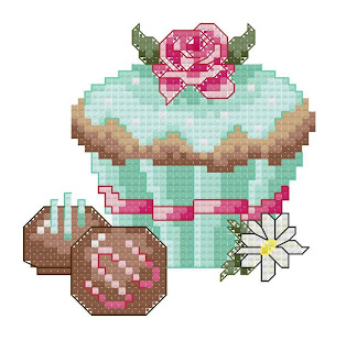 Cross Stitch Pattern Making Software - EzineArticles Submission