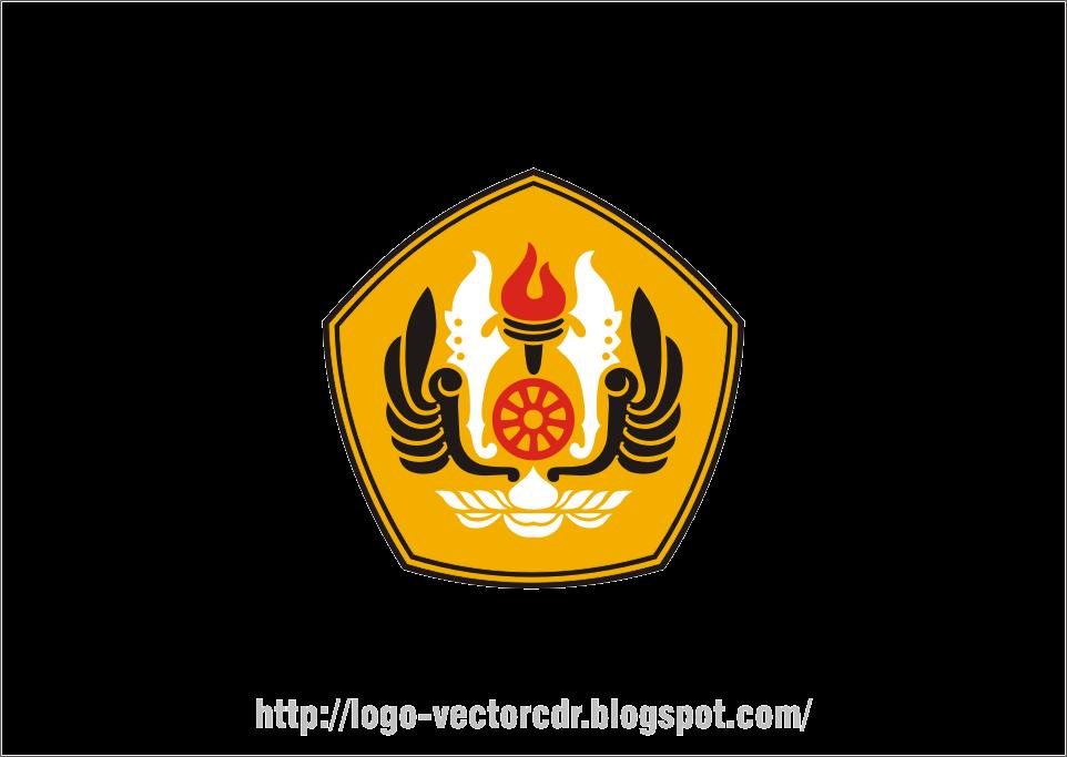 Universitas Padjajaran Logo Vector download free