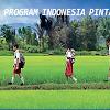 Informasi Program Indonesia Pintar (PIP) Kemenag