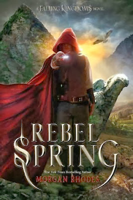 https://www.goodreads.com/book/show/16000044-rebel-spring?ac=1