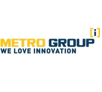 METRO Innovation