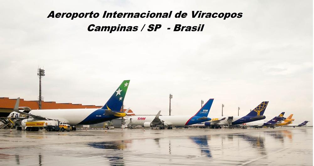 VCP Spotting