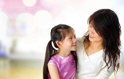 Rayakan Hari Ibu di Grand Aston City Hall Medan