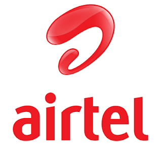 AIRTEL 3G NEW 2014 Trick || Based On Free VPN Configs Without Survey || Direct Download Link