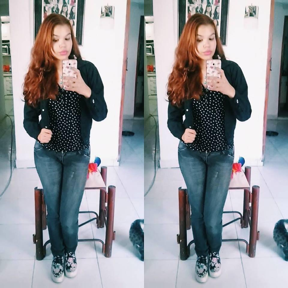 look curso, look facul, look calça, look dia a dia, como se vestir bem pagando pouco, looks instagram
