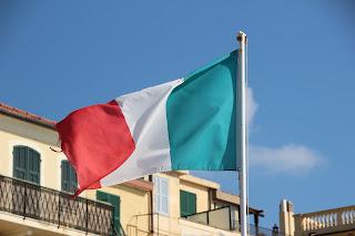 Vakantie Albenga Italië: www.italiaansebloemenriviera.nl Bekijk het grootste aanbod hotels, campings, vakantiehuizen, appartementen, B&B's.