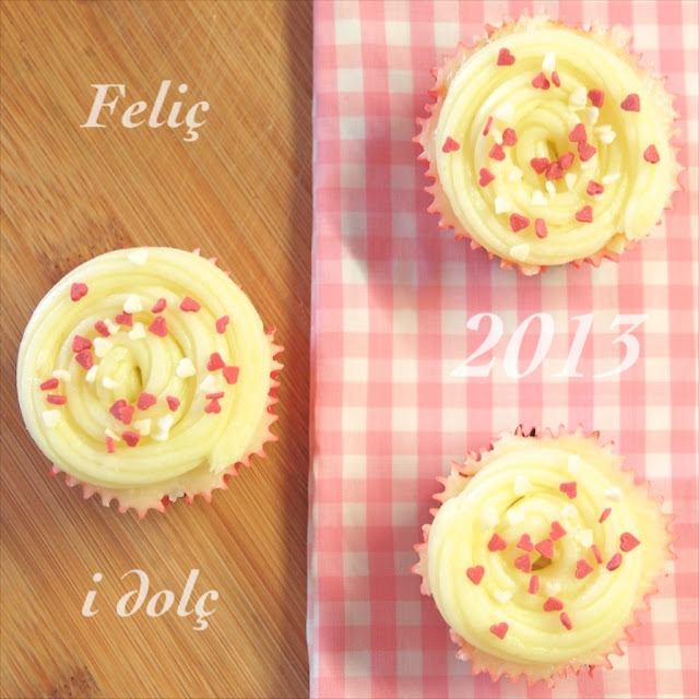 cupcakes felix navidad galiana street