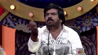 Super Kudumbam Season -2 Episode-12 Promo 1,2 – Dt 07-09-13