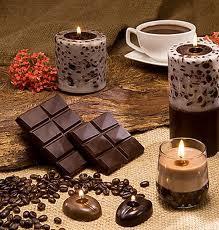 El Café y el Chocolate ayudan a Adelgazar
