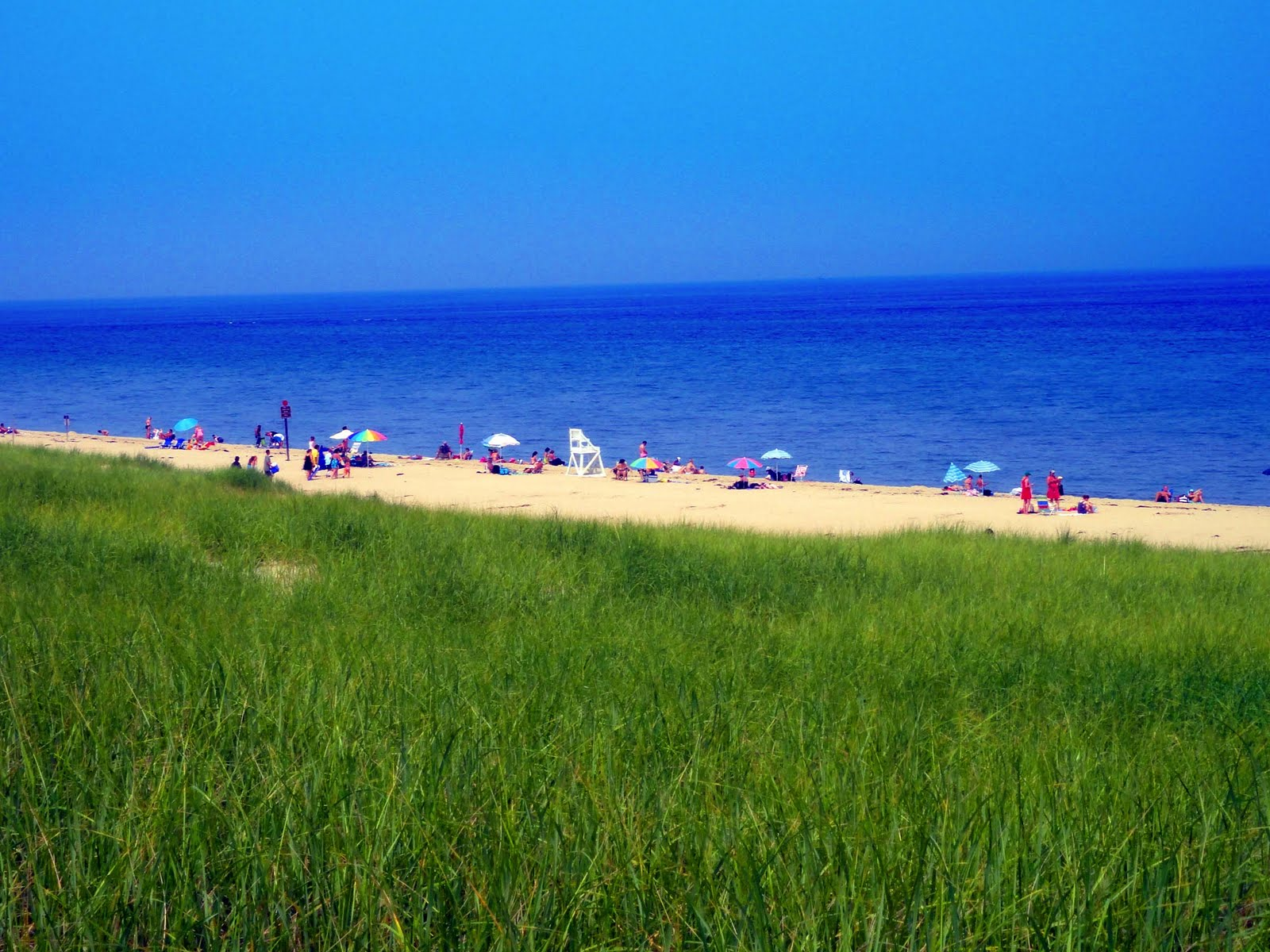 how to get to cape cod from chicago