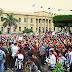 """اتحاد طلاب مصر يدعو لـ """"ثورة طلابية"""" مطلع الشهر المقبل"""